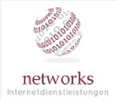 Firmenlogo: networks UG