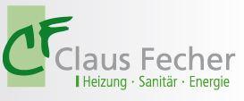 Bild zu Claus Fecher GmbH in Schneeberg in Unterfranken