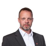 Herr Marc Bäuerle