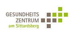 Bild zu Dr. med. Andreas Muckenheim Facharzt für Orthopädie und Sportmedizin in Duisburg