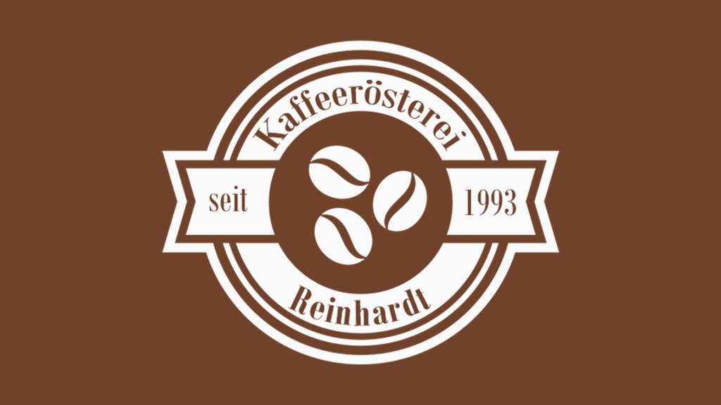 Bild zu Reinhardt Kaffeerösterei und Kaffeemaschinen in Burgstädt