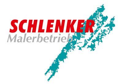 Bild zu Schlenker Malerbetrieb in Tuningen