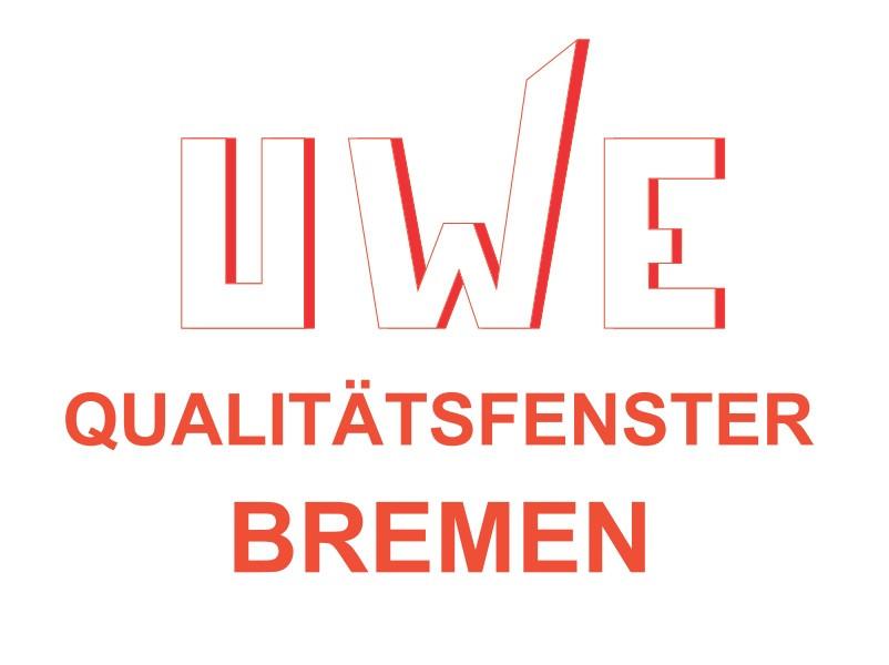 Bild zu Protif Fensterbetreuung GmbH in Bremen