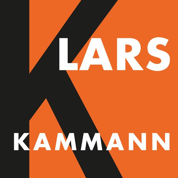 Bild zu Lars Kammann Dachdecker GmbH in Bückeburg