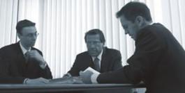 Fachanwälte - Steuerrecht