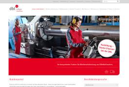 Böge Textil-Service GmbH & Co. KG Duisburg