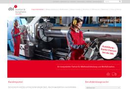 Kuntze & Burgheim Textilpflege GmbH Hannover