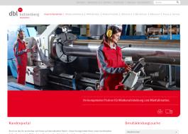 Kotzenberg Textil-Service GmbH Hövelhof
