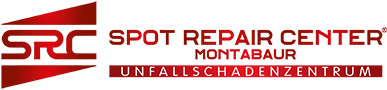 Logo von Spot Repair Center Montabaur Stephan Köhler