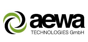 Bild zu AEWA Technologies GmbH in Meerbusch