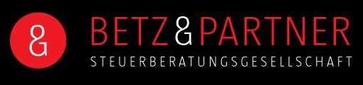 Bild zu Steuerkanzlei Betz in Stuttgart