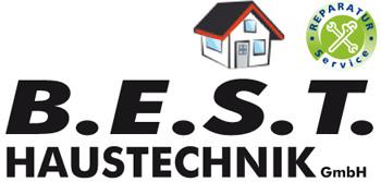 B.E.S.T. Haustechnik GmbH