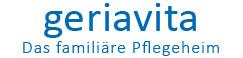 Logo von geriavita Pflegeheim am Schützenhof