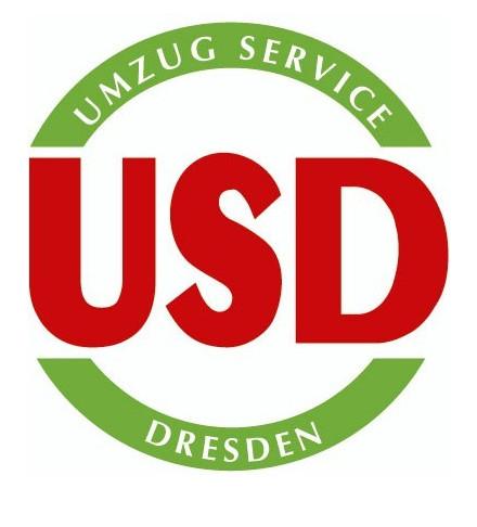 Bild zu USD UMZÜGE SERVICES GmbH in Dahlwitz Hoppegarten