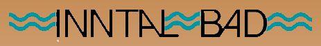 Logo von Inntal Bad Massage- und Bäderzentrum - Praxis für Physiotherapie