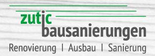 Bild zu Zutic Bausanierung in Villingen Schwenningen