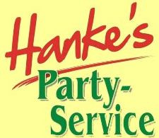 Bild zu Partyservice Hanke in Rinteln