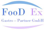 Bild zu FOOD EX Gastro- Partner GmbH in Krefeld