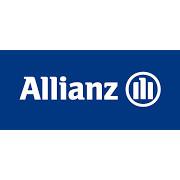 Allianz Arne Düwiger Generalvertretung in Högersdorf