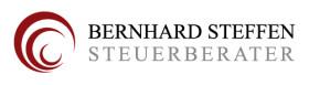 Bild zu Bernhard Steffen, Steuerberater in Amerang