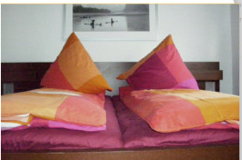 Fritzi's art Hotel Filderstadt