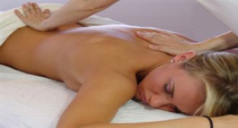 Massagestudio My Day Iris Senge Bornheim, Rheinland