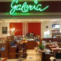Cafe Galeria Inh.: Rene Schreinert Freital