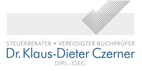 Bild zu Dr. Czerner Steuerberater, vereidigter Buchprüfer in Heilbronn am Neckar