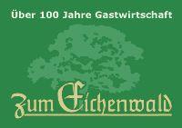 Bild zu Zum Eichenwald GbR in Braunschweig