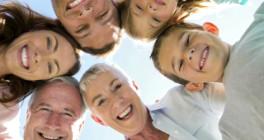 TriFormance- Prüfung und Optimierung von Versicherung, Rente und Immobilienfinanzierung München