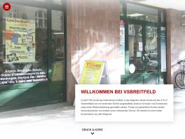 VS Breitfeld Vervielfältigungs-Service Berlin