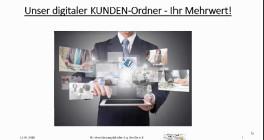 Versicherungsmakler Kay Liedtke e.K. Wuppertal