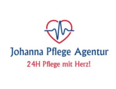 Johanna Pflege Agentur