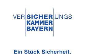 Bild zu Mooseder Versicherungsvermittlungs KG in Starnberg