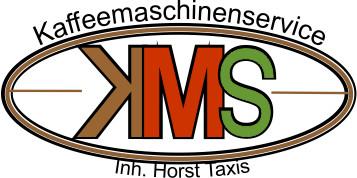 Bild zu Kaffeemaschinenservice KMS Taxis in Bruchsal