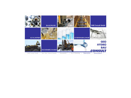 GHB Consult GmbH Starnberg