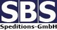 Bild zu SBS Sepditions GmbH in Hattersheim am Main