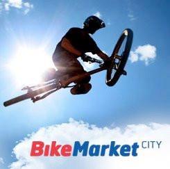 Bild zu Bike Market City in Berlin