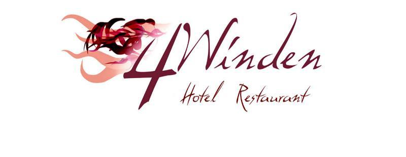 Logo Hotel 4Winden