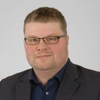 Rechtsanwalt Bastian Jäger