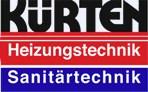 Bild zu Edgar Kürten GmbH in Köln