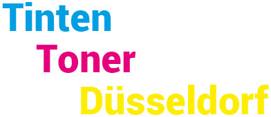 Bild zu Tinten & Toner Düsseldorf Inh. Jörg Kessen in Düsseldorf