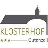 Restaurant Klosterhof