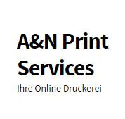 A&N Import UG Freirachdorf