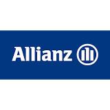 Logo Allianz Versicherung Svend Andres Generalvertretung