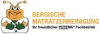 Bild zu Bergische Matratzenreinigung Annett Reitz in Wermelskirchen