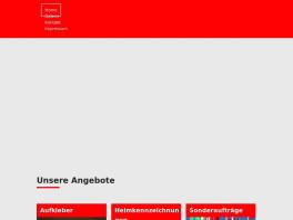 Oliver Schurlik Handel und Dienstleistung Mühlacker