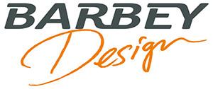 Bild zu Graphik & Design Michael Barbey in Landau in der Pfalz