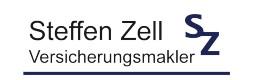Bild zu SZ Versicherungsmakler GmbH & Co. KG in Ehringshausen Dill