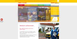 Mundt Haustechnik GmbH Laatzen bei Hannover
